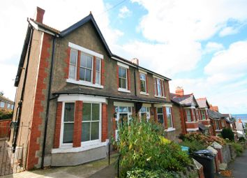 Thumbnail 5 bed property for sale in Cambria Road, Old Colwyn, Colwyn Bay