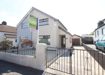Thumbnail 2 bedroom semi-detached house for sale in Wallasey Park, Belfast