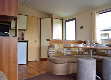 Thumbnail 2 bed property for sale in Dwygyfylchi