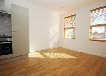 Thumbnail 1 bed property to rent in St. James's Street, London