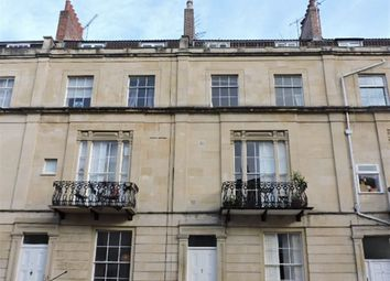 Thumbnail 3 bed flat to rent in Westbourne Place (B/F), Clifton, Bristol