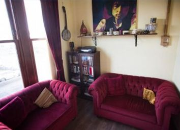 Thumbnail 1 bedroom flat to rent in Trades Lane, Dundee