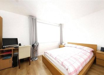 Thumbnail 2 bed flat to rent in Chipka Street, Canary Wharf, London