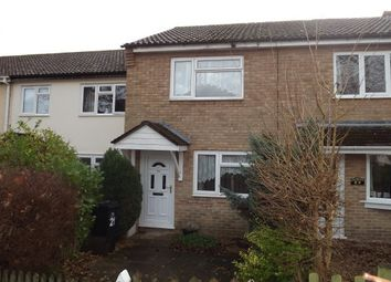 Thumbnail 2 bed property to rent in Newtown Lane, Verwood