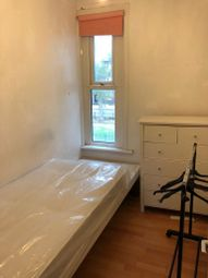 Thumbnail Room to rent in Shacklewell Lane, London