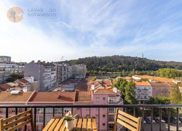 Thumbnail Apartment for sale in Califa, São Domingos De Benfica, Lisboa