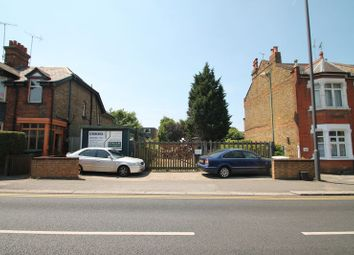 Thumbnail Land for sale in Headstone Road, Harrow-On-The-Hill, Harrow