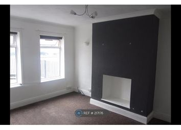 Thumbnail 2 bed flat to rent in Newtown Court, Hull