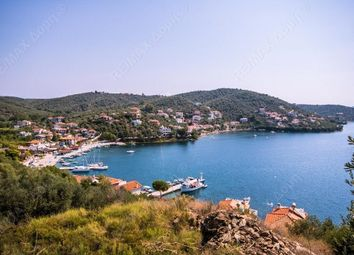 Thumbnail Land for sale in Pigadi, Pteleos, Greece