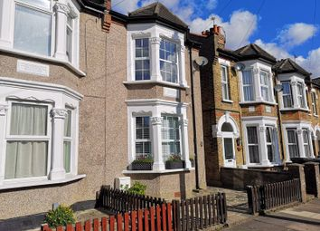 Thumbnail 3 bed semi-detached house for sale in Holtwhite Avenue, Enfield