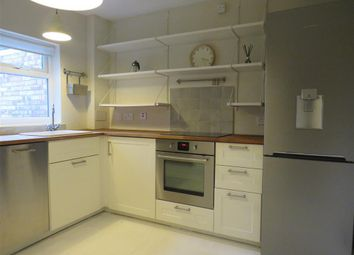 Thumbnail 2 bed terraced house to rent in Rugby Road, Leamington Spa