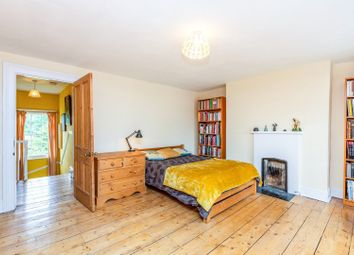 5 bed detached house for sale in Tollington Place, Finsbury Park N4