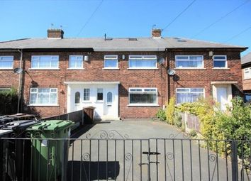 4 bed property for sale in Cumpsty Road, Liverpool, Merseyside L21