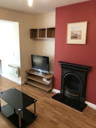 Thumbnail 1 bed flat to rent in Battenburg Avenue, Portsmouth