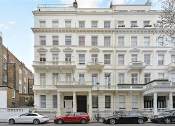 Thumbnail 1 bed flat for sale in Queens Gate Gardens, London