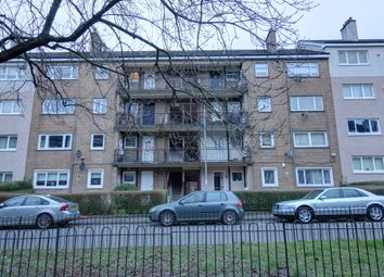 3 bed flat for sale in Banchory Avenue, Glasgow G43