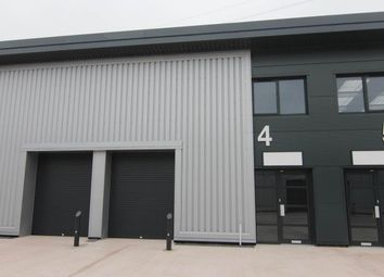 Thumbnail Commercial property to let in West One, Weston Gateway Business Park, Filers Way