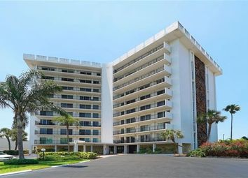 Thumbnail 2 bed town house for sale in 101 Benjamin Franklin Dr #65, Sarasota, Florida, 34236, United States Of America