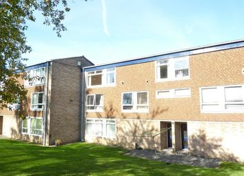 Thumbnail 2 bed flat for sale in Hampsthwaite Road, Harrogate, North Yorkshire