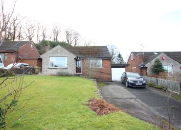 Thumbnail 2 bed detached bungalow for sale in Scholey Road, Rastrick