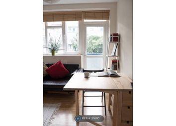 Thumbnail Room to rent in Trelawney Estate, London