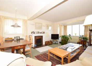 Thumbnail 3 bed semi-detached house for sale in Westhill Lane, Norton, Yarmouth, Isle Of Wight