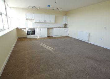 Thumbnail 1 bed flat to rent in Sutton New Road, Erdington, Birmingham