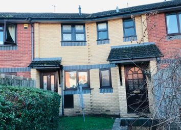 Thumbnail 1 bed flat for sale in Mill Lane, Kidderminster