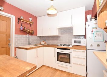 Thumbnail 2 bed end terrace house for sale in Stanley Road, Harrow, Middlesex