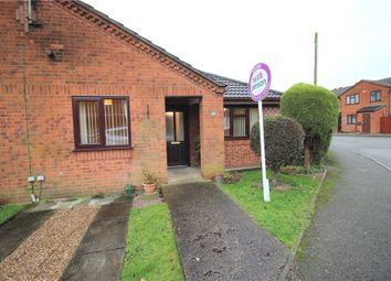 Thumbnail 2 bed bungalow for sale in Manifold Drive, Alvaston, Derby