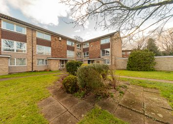 2 bed maisonette for sale in Bath Road, Reading RG1
