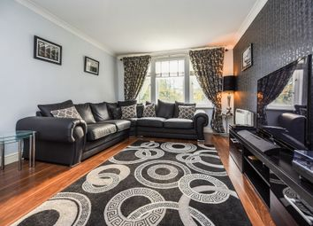 Thumbnail 2 bed flat for sale in John Marshall Drive, Bishopbriggs, Glasgow