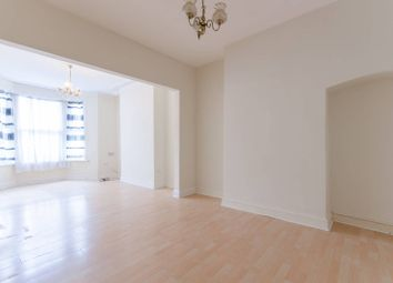 Thumbnail 3 bedroom property to rent in Warren Road, Leyton