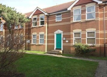 Thumbnail 1 bed flat to rent in Dominion Road, Worthing