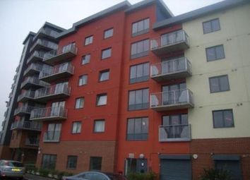 Thumbnail Property to rent in Spring Place, Barking