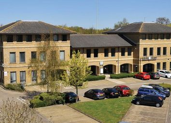 Thumbnail Office to let in 14 Meadway Court, Rutherford Close, Meadway Technology Park, Stevenage, Hertfordshire