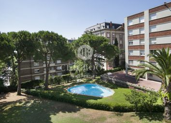 Thumbnail 5 bed apartment for sale in Carrer Del Bisbe Catala, Barcelona (City), Barcelona, Catalonia, Spain