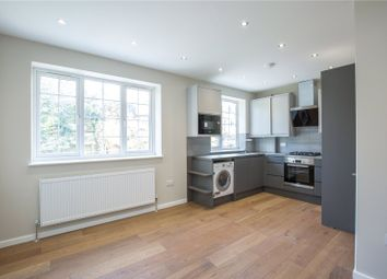 Thumbnail 3 bedroom maisonette for sale in Church Lane, East Finchley, London