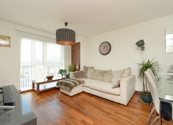 2 bed flat for sale in Olympia Way, Whitstable, Kent CT5
