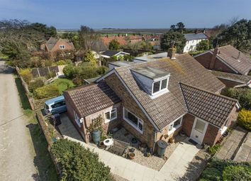 Thumbnail 4 bed detached house for sale in Bases Lane, Wells-Next-The-Sea