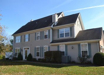 Thumbnail 3 bed town house for sale in Manasquan, New Jersey, United States Of America