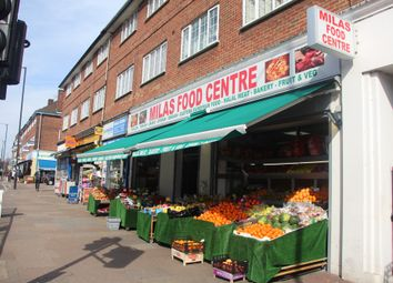 Thumbnail Retail premises to let in Preston Road, Harrow