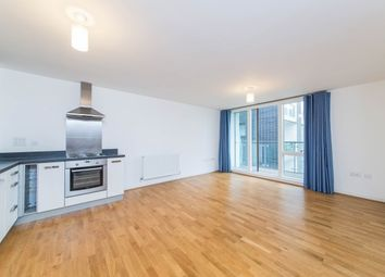 Thumbnail 2 bed flat to rent in Golden Mile House, Clayponds Lane, Brentford