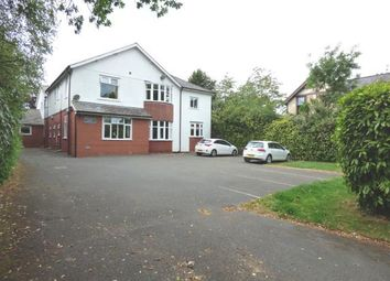 Thumbnail Property for sale in Greyfriars Court, 86 Cop Lane, Penwortham, Lancashire
