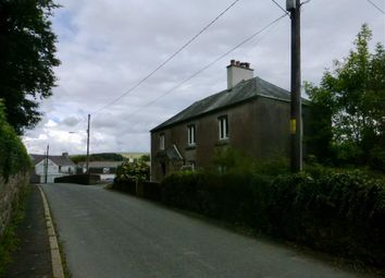 Thumbnail 3 bed cottage to rent in Cornwood, Ivybridge