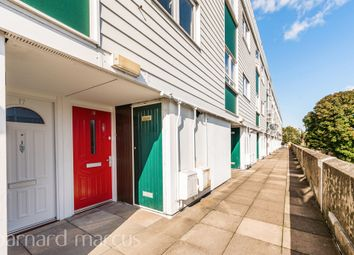 Thumbnail 3 bed property for sale in Brunswick Road, Sutton