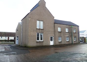 Thumbnail 1 bed flat for sale in The Maltings, Couper Square, Thurso