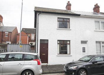 Thumbnail 2 bedroom detached house for sale in 38, Moonstone Street, Belfast