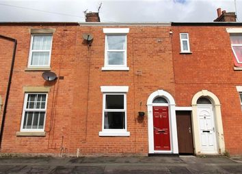 Thumbnail 2 bed property for sale in Dean Street, Preston