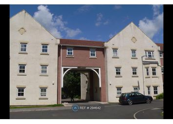 Thumbnail 2 bed flat to rent in Cunningham Court, Sedgefield